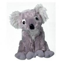 Plüsch Koala Silas - grau