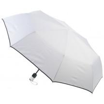 """Regenschirm """"Nubila"""" - weiss"""