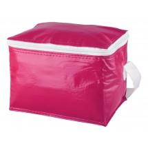 """Kühltasche """"Coolcan"""" - rosa"""