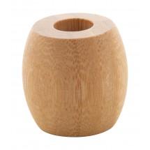 Bambus-Zahnbürstenhalter Dentarius