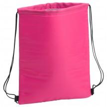 "Kühltasche ""Nipex"" - rosa"