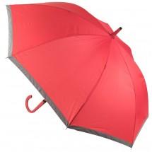 """Regenschirm """"Nimbos"""" - rot"""