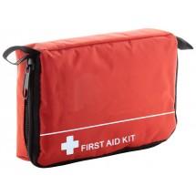 """Erste-Hilfe-Set """"Medic"""" - rot"""