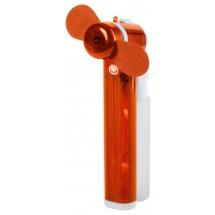 "Wasserspray-Ventilator ""Hendry"" - orange"