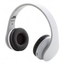 "Bluetooth Kopfhörer ""Darsy"" - weiss"