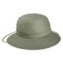 """Hut """"Safari"""" - grün"""