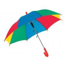 """Regenschirm für Kinder """"Espinete"""" - bunt"""