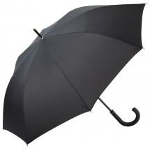 """Regenschirm """"Mousson"""" - schwarz"""