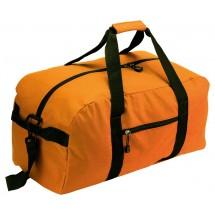 """Sporttasche """"Drako"""" - orange"""