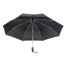 "Regenschirm ""Palais"" - schwarz"