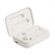 Bluetooth-Kopfhörer Vounel - beige