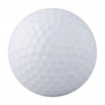 """Golfball """"Nessa"""" - weiss"""