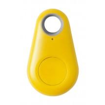 """Bluetooth Schlüsselfinder """"Krosly"""" - gelb"""