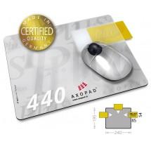 Mauspad AXO Plus 440 bei Promostore