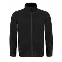 Fleece Coolstar / Men - Black