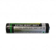 BITRA 4 Auslaufsichere Batterie UM4 KC1806 multicolour