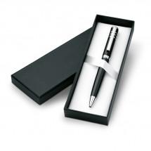 Kugelschreiber OLYMPIA - schwarz