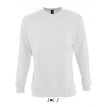 Sweatshirt New Supreme - Ash (Heather)