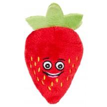 Erdbeere - rot