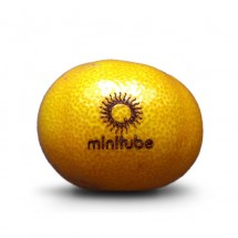 Logo-Mandarine