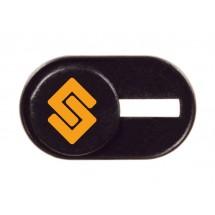 MagCover phone - schwarz