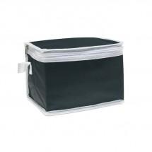 Kühltasche PROMOCOOL - schwarz