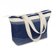 Shopping Tasche PALAWAN - blau