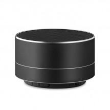 Bluetooth 2.1 Lautsprecher SOUND - schwarz
