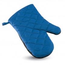 NEOKIT Topfhandschuh königsblau