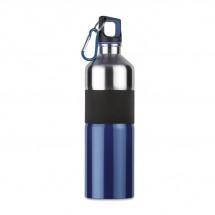 Trinkflasche TENERE - blau
