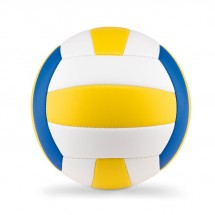 Volleyball VOLLEY - bunt