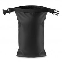 Wasserfester Beutel 1,5l SCUBADOO - schwarz