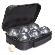 Boule-Spiel OTHO - schwarz