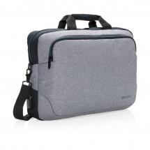 """Arata 15"""" Laptop-Tasche"""