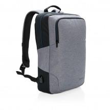 """Arata 15"""" Laptop-Rucksack"""