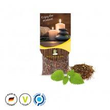 Premium Tee, Feel Relaxed