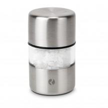 ROMINOX® Mini Salz- oder Pfeffermühle // Milam