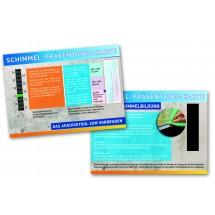 Schimmel-Präventions-Check