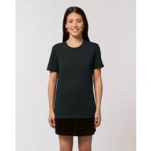Unisex T-Shirt Creator black XXS