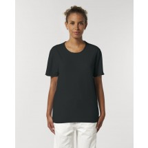 Unisex T-Shirt Imaginer black XS