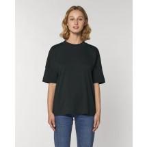 Unisex T-Shirt Blaster black XS