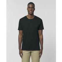 Unisex T-shirt Rocker black XXS