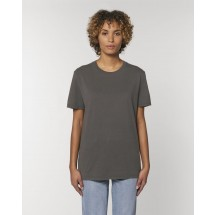 Unisex T-Shirt Creator Vintage g. dyed black XS