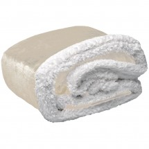 Vanilla Season® MAGO Decke