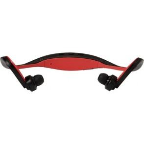 Bluetooth-Kopfhörer Free
