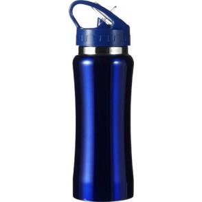 Isolierflasche Glauchau