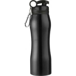 Isolierflasche Melbourne