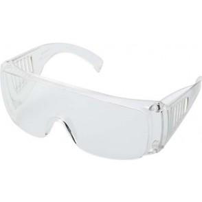 Schutzbrille Heat