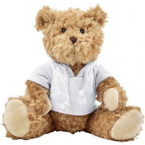 Plüsch-Teddybär Olaf