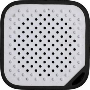 BT/Wireless-Lautsprecher Prio